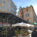 Rapallo-venezia-1