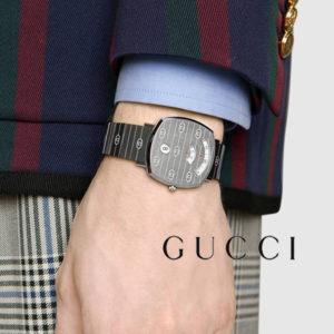 Gucci-Grip-A6