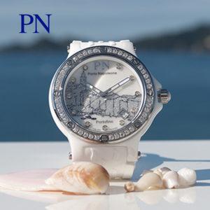PN-Portofino-1
