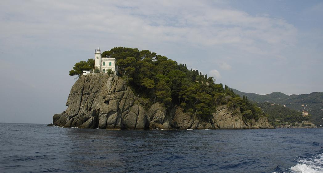 Portofino-202