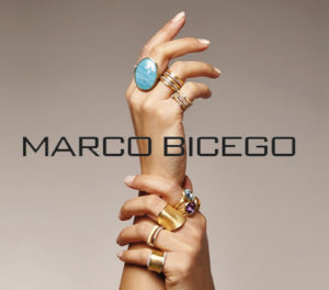 Bicego-rings-A1