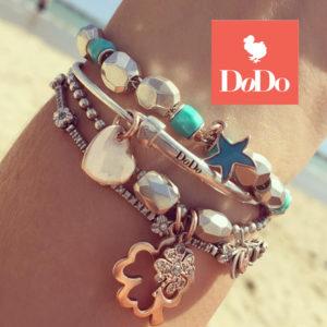 DoDo-base-002