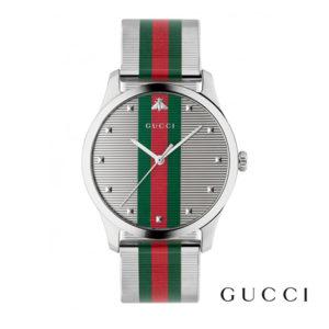 Gucci-YA126284-A1